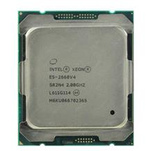 Intel Xeon E5-2660 v4 2.0GHz LGA2011-3 Server CPU